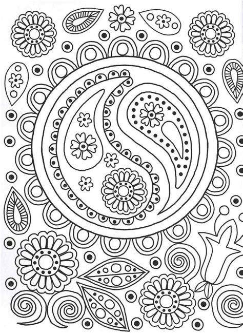 peaceful patterns coloring pages 73 besten hippie art peace signs coloring pages for