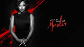Star alongside viola davis in quot how to get away with murder