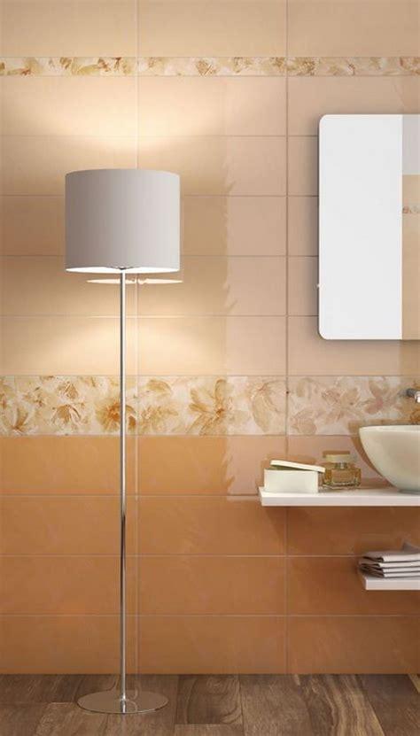 piastrelle lucide pavimento piastrelle per bagno a chirignago mestre venezia offerte