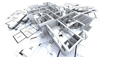 design layout and facilities healthcare facility design to enable better patient care