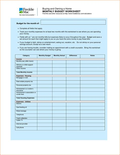 budget template dave ramsey dave ramsey budget spreadsheet excel buff