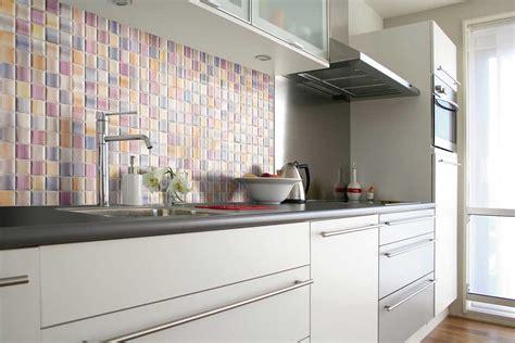decorative kitchen wall tiles trendy designer kitchen kitchen design trends for 2017 advanced granite solutions