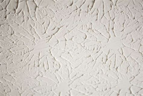 ceiling texture styles 15 fresh drywall ceiling texture types for your interior