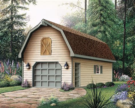barn style garage plans file detail garage barn plans