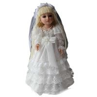 jointed doll for sale cheap cheap jointed dolls free shipping jointed