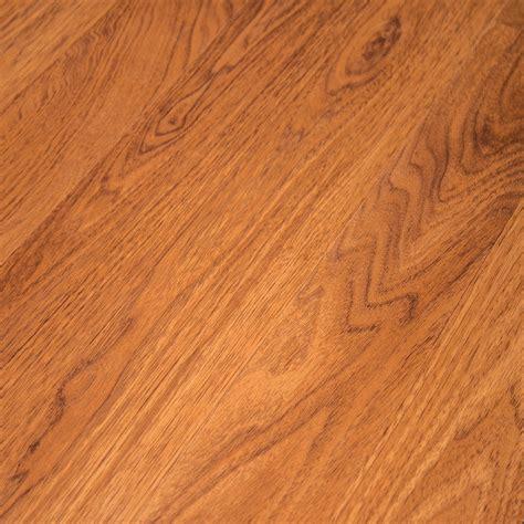 pergo flooring got 28 images pergo laminate flooring