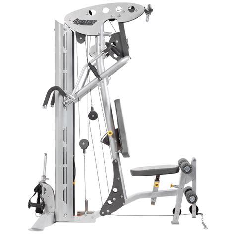 v express hoist fitness