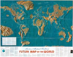 edgar cayce future map of america edgar cayce 2015 prophecy autos post