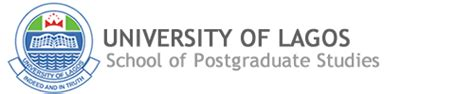 Unilag Mba Duration by Unilag Postgraduate Entrance Dates And Time Scheduled