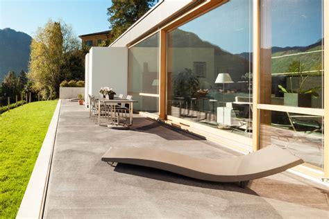 Terrasse Beton Lisse by B 233 Ton Liss 233 Toutes Les Infos Sur Des Sols En B 233 Ton Prix