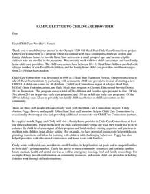 Sle Reference Letter For Child Care Worker by Sle Letter Of Character Reference For Court Best Resume Intended Child Care Worker 23 Awesome