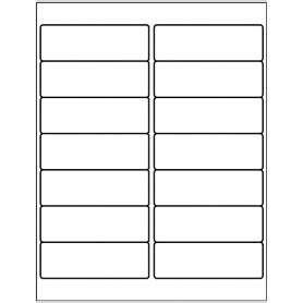 3 labels per sheet template templates address label 14 per sheet avery