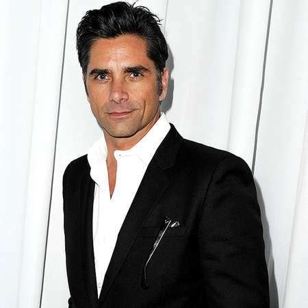 Also Search For Stamos Bio Fact Of Age Height Net Worth Salary Nationality Spouse