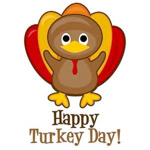 happy turkey day pictures photos and images for and