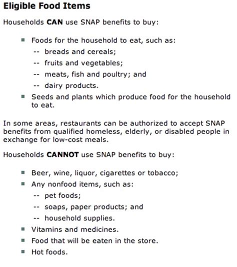 Does Cvs Have Gift Cards For Other Stores - does target accept ebt card for food sts food sts help