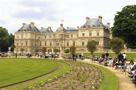 hotel jardins du luxembourg hotel jardin luxembourg