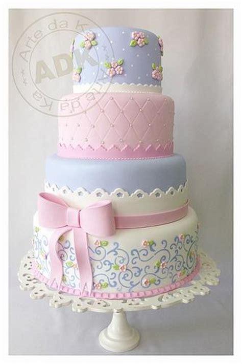 Hochzeitstorte Pastell by Hochzeitstorten Pretty In Pastell 2068599 Weddbook
