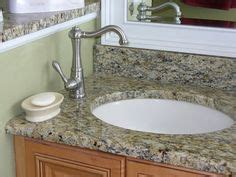 Bathroom Sink With Faucet On Side 1000 Images About Kitchen Faucets On Faucets