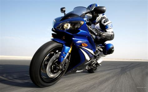 imagenes hd motos wallpapers de motos en hd 10 taringa