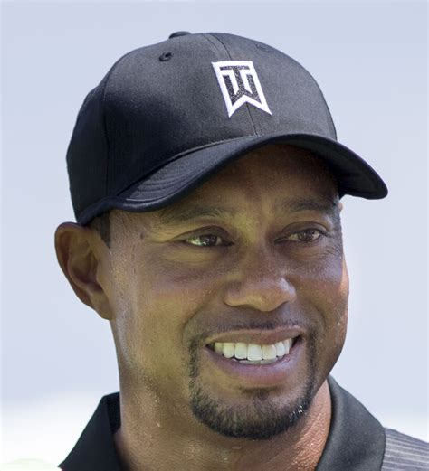 tiger woods tiger woods wikiwand