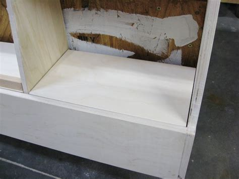 headboard with secret compartment the ultimate headboard secret compartments more 8