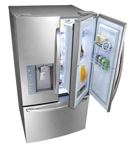 Refrigerator Door by Lg 4 Door Fridge Lg Wiring Diagram And Circuit Schematic