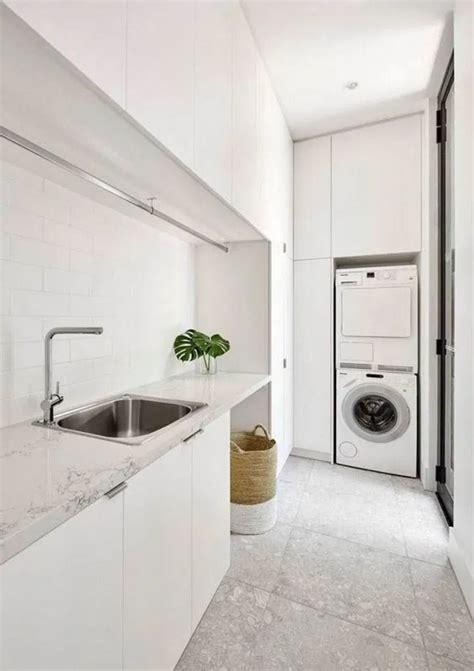 laundry room decorating ideas  inspire
