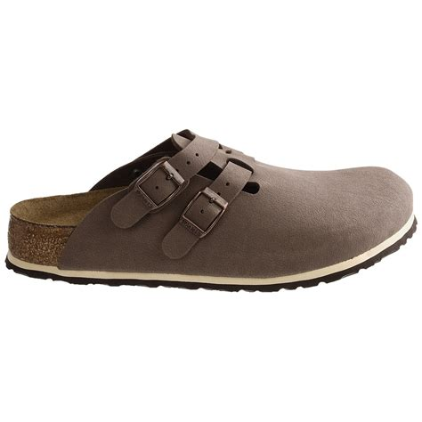 birkenstock clogs for birki s by birkenstock clogs for and 6464w