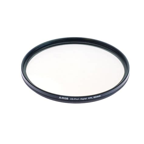 Athabasca 82mm Cplw Filter 1 82mm slim multi coated circular polarizer mc cpl filter prophotographygear