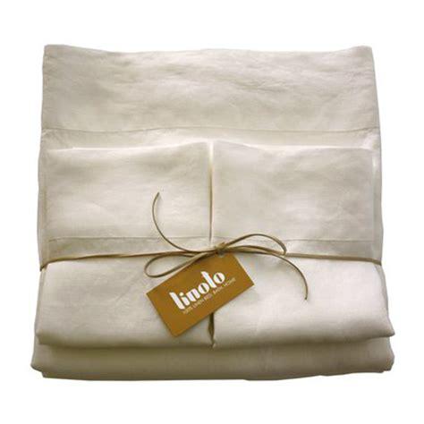 best linen sheets 15 best linen sheets for 2018 most comfortable linen sheet sets