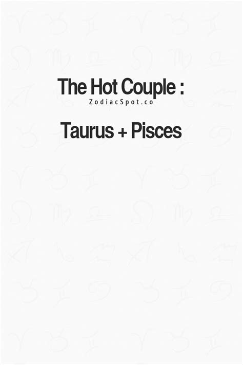the 25 best taurus love compatibility ideas on pinterest