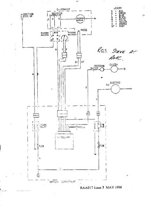 defender 90 wiring diagram tacoma o2 sensor wiring