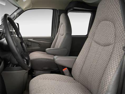 how make cars 2003 gmc savana 3500 interior lighting image 2010 gmc savana passenger rwd 3500 135 quot ls front seats size 1024 x 768 type gif