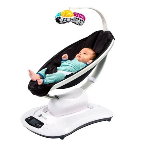 mamaroo baby swing reviews 4moms 174 mamaroo 174 4 0 baby swing target
