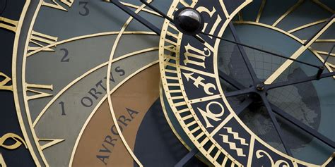 Travel Time physicists search the for time travellers huffpost uk