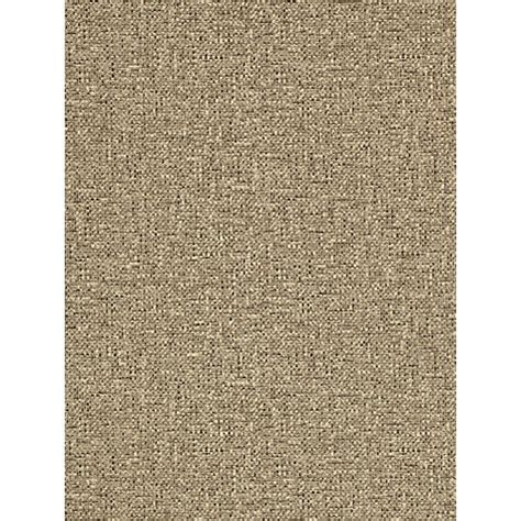 gold wallpaper john lewis buy harlequin seagrass wallpaper brown gold 45622 john