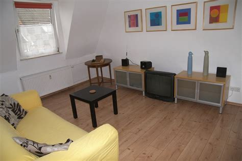 wohnung in bochum m 246 blierte wohnungen city apartments furnished apartments