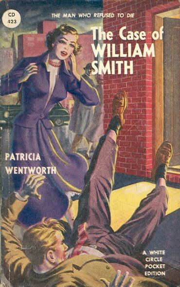 the of william smith the miss silver mysteries books wentworth