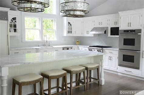 contemporary kitchen island legs white beadboard kitchen island with turned legs