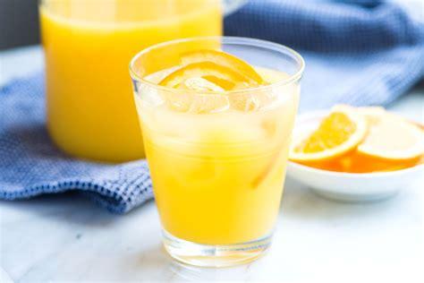 best unique cocktail drinks 100 best unique cocktail drinks the flat out best