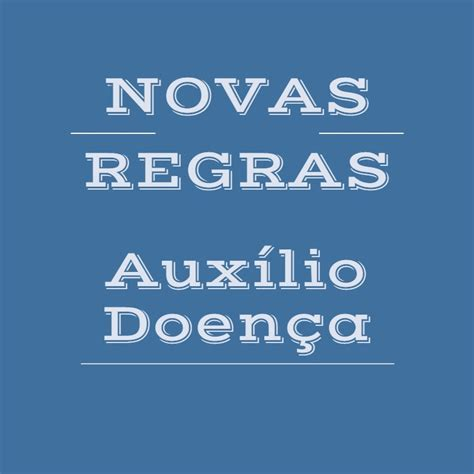 valor do auxilio doenca 2016 auxilio doenca valor do beneficil 2016