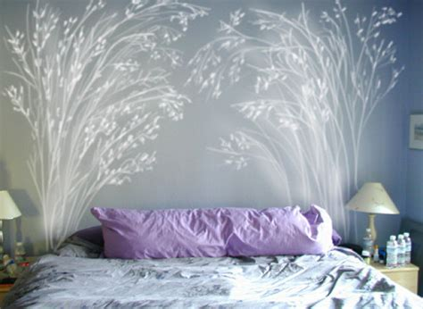 diy headboard ideas  arent technically supposed