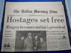 obituary headlines the dallas morning news the life and death of john lennon more john lennon and