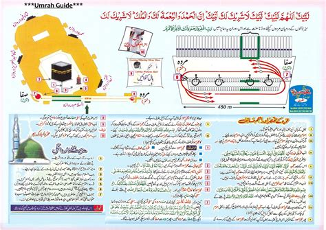 map a step by step guide for worldbuilders writer resources volume 2 books umrah procedure in urdu al huda
