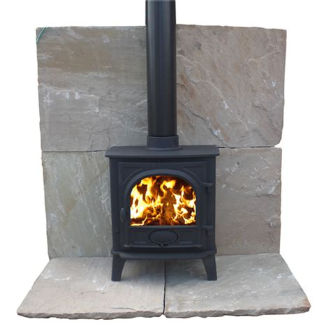 sandstone fireplace mint fossil natural sandstone hearth tiles fireplace