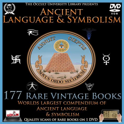 masonic code book pages youtube 177 rare vintage books on dvd ancient symbol symbolism