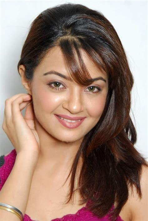 punjabi film actress image best actresses in punjabi cinema list