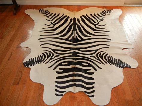 Animal Shaped Area Rugs Animal Shaped Area Rugs Home Design