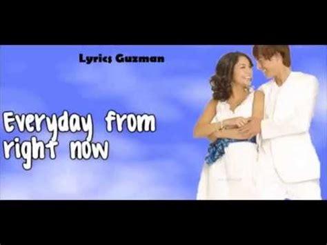 everyday high school musical testo high school musical songs lyrics everyday high school