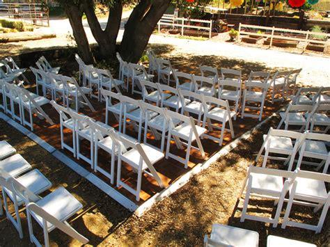 Backyard Wedding Venues Los Angeles by Petting Zoo Los Angeles Reptacular Animals Wedding